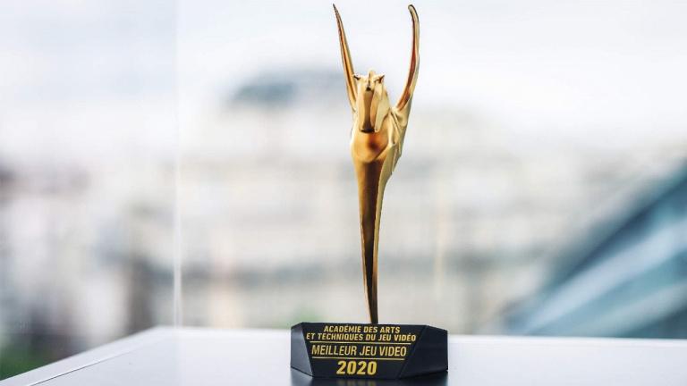 Pégases 2020 : La liste des vainqueurs par catégorie