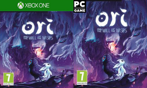 Ori and the Will of the Wisps : toutes les infos à connaître pour le Day One