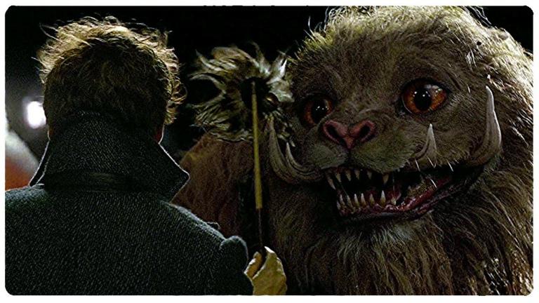 Harry Potter Wizards Unite, événement Brillant Cirque Calamiteux : guide semaine 1