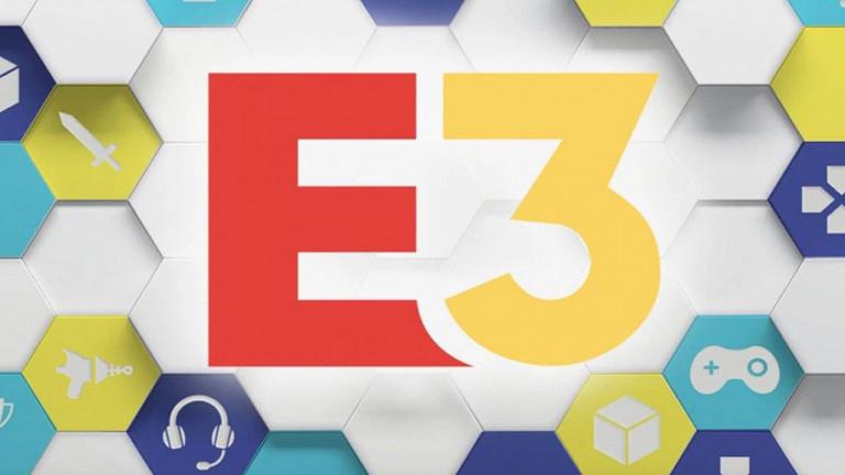 L'E3 2020 est officiellement annulé !