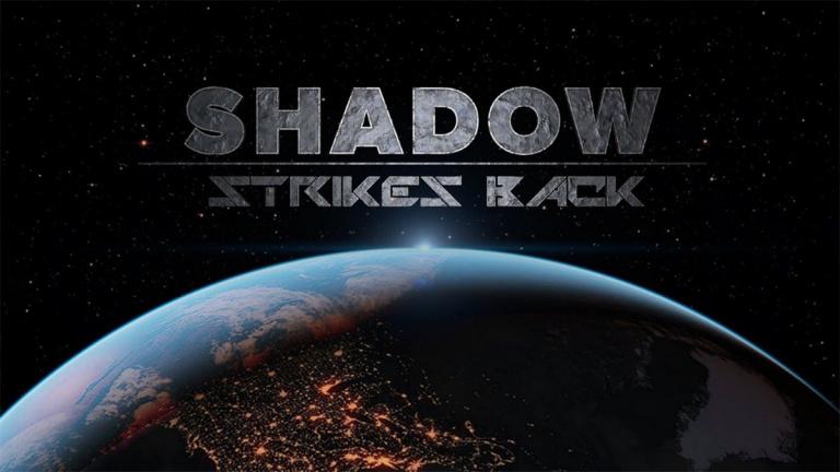 Shadow accélère son développement à l'international