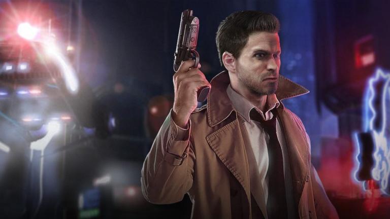Blade Runner bientôt de retour en version remasterisée sur PC et consoles