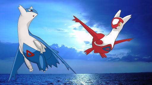 Pokémon Donjon Mystère Équipe de Secours DX, Légendaires : comment/où les battre et les recruter ? Notre guide