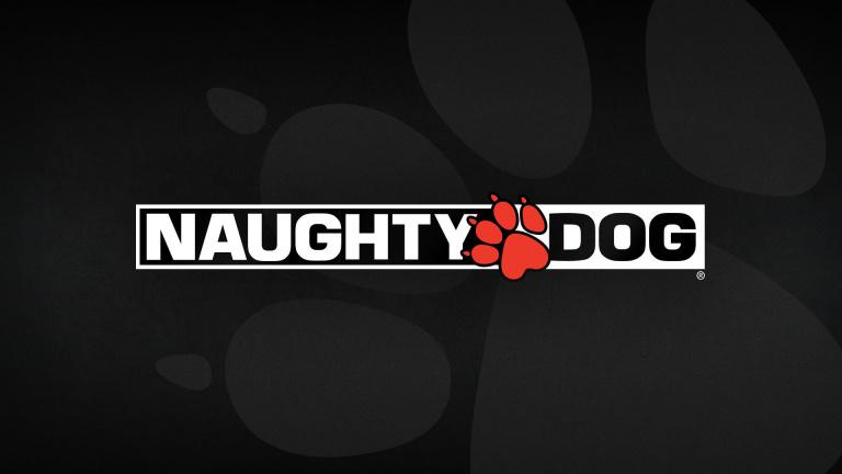 """Naughty Dog : """"L'un de mes amis a été hospitalisé à cause du surmenage"""""""