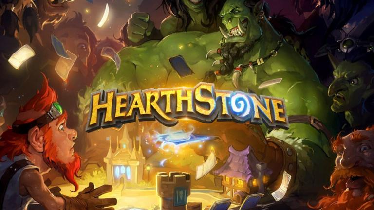 Hearthstone : un stream demain pour découvrir les prochaines nouveautés