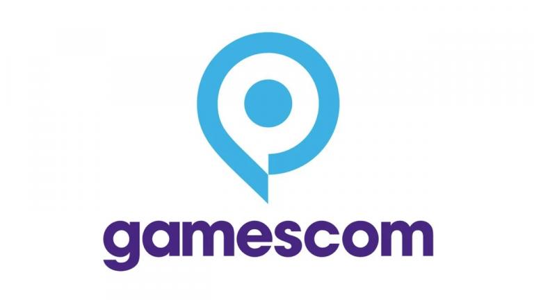 Coronavirus : La gamescom et la crise sanitaire en cours