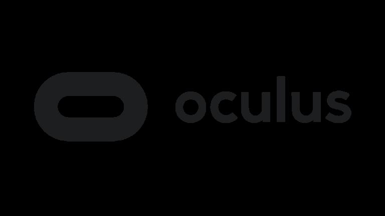 Oculus : Un prototype de support pour OpenXR ajouté