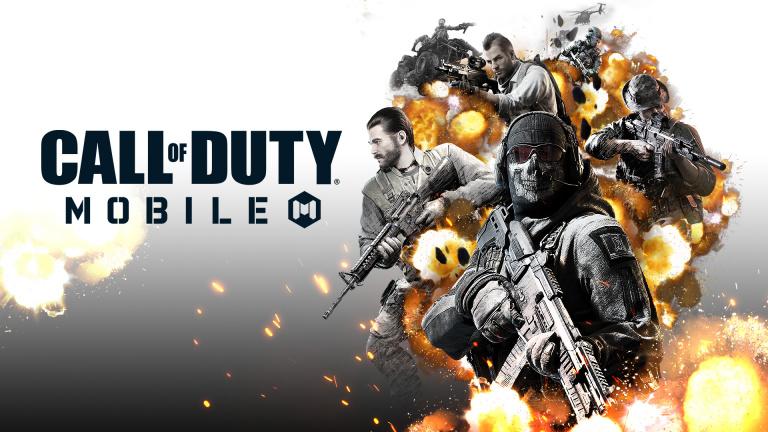 Call of Duty Mobile, défis de la semaine 4, saison 4 : notre guide complet