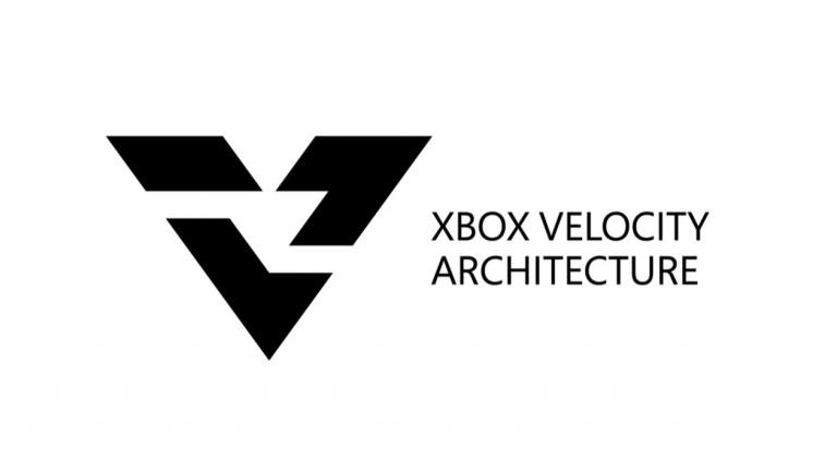 Xbox Series X : le point sur la fonction Quick Resume