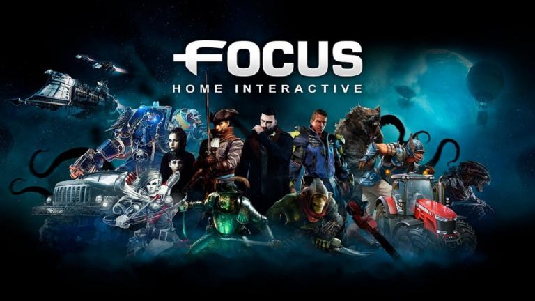 Focus Home Interactive est désormais à 100% en télétravail