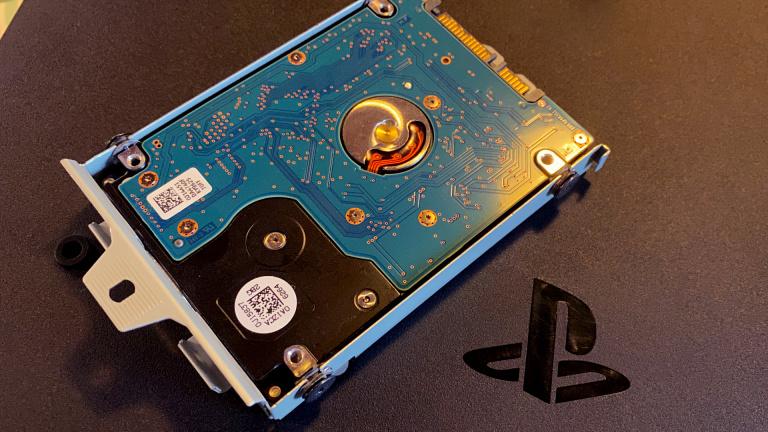Xbox Series X, PlayStation 5 : Le stockage au coeur de la bataille