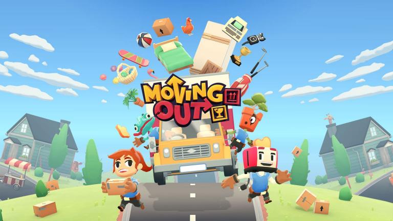 Moving Out s'offre une démo sur tous les supports et ouvre ses précommandes