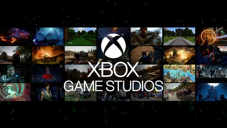 Microsoft aurait-il fait l'acquisition d'un 16e studio ?
