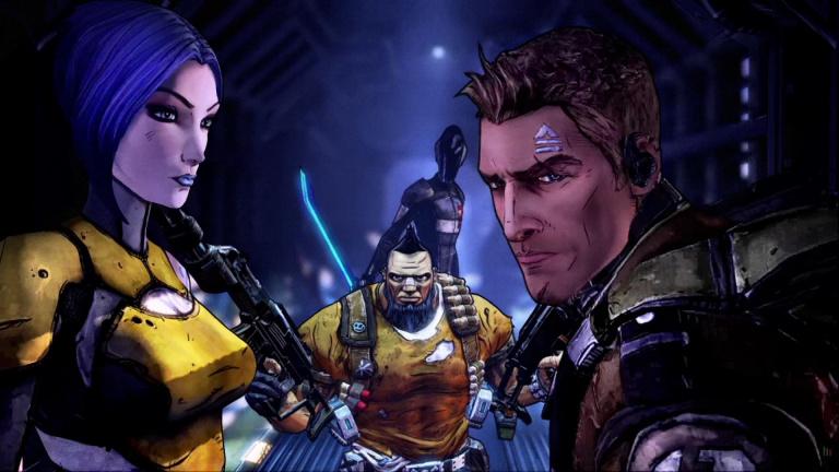 Xbox Game Pass - Cinq jeux quittent bientôt le catalogue