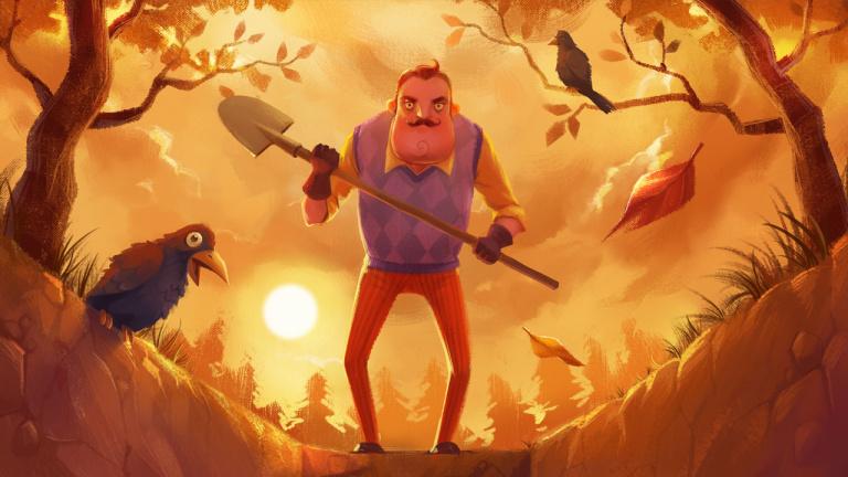 Coronavirus - GOG propose une tonne de jeux gratuits pour rester à la maison