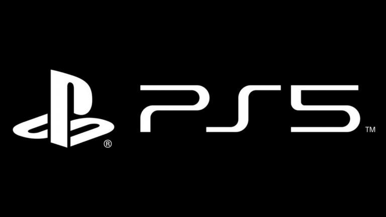 PS5 - Les caractéristiques dévoilées !