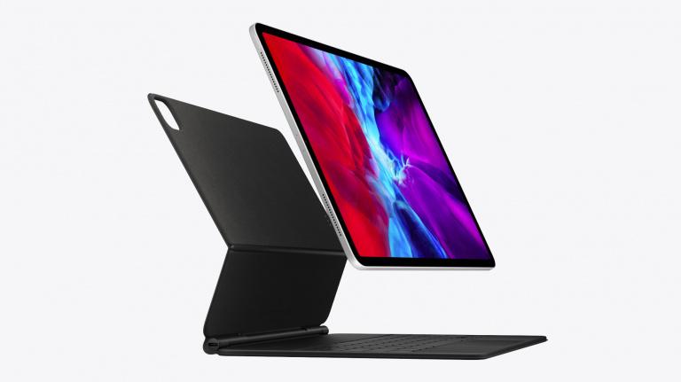 Nouvel iPad, MacBook Air et Mac Mini : Le récap' des annonces d'Apple