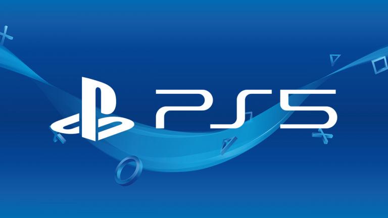 PlayStation 5 : découvrez sa présentation demain, mercredi 15 mars, à 17h