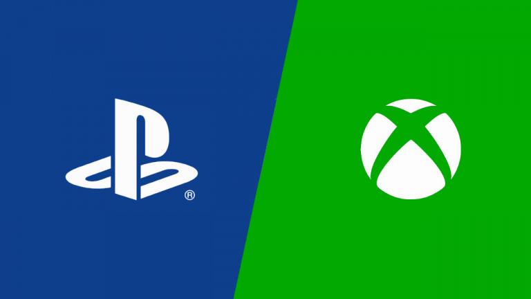 PS5 vs Xbox Series X : laquelle est la plus performante ? Notre comparatif