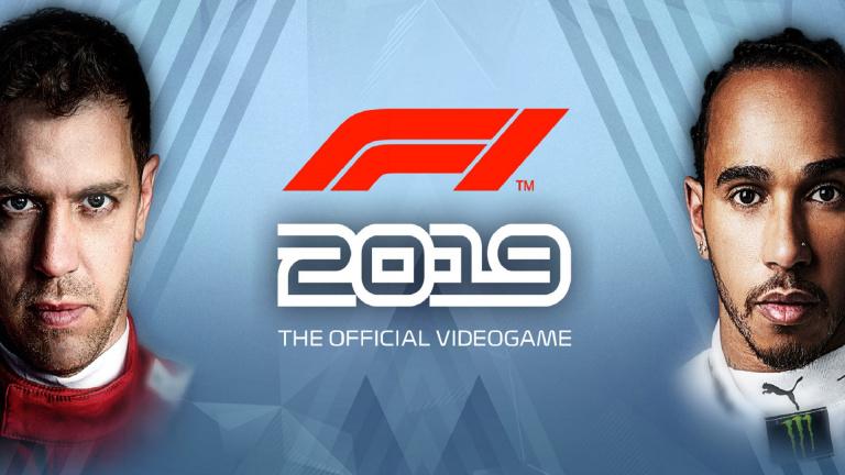 Coronavirus : Les Grands Prix de F1 vont être remplacés par des courses virtuelles sur F1 2019