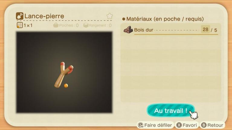 Animal Crossing New Horizons, ballons cadeaux volants : comment les attraper ?