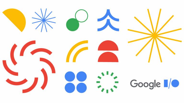 Google annule complètement sa conférence I/O 2020