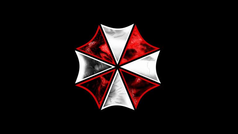 Resident Evil : Chronologie de l'histoire (jeux et univers étendu)