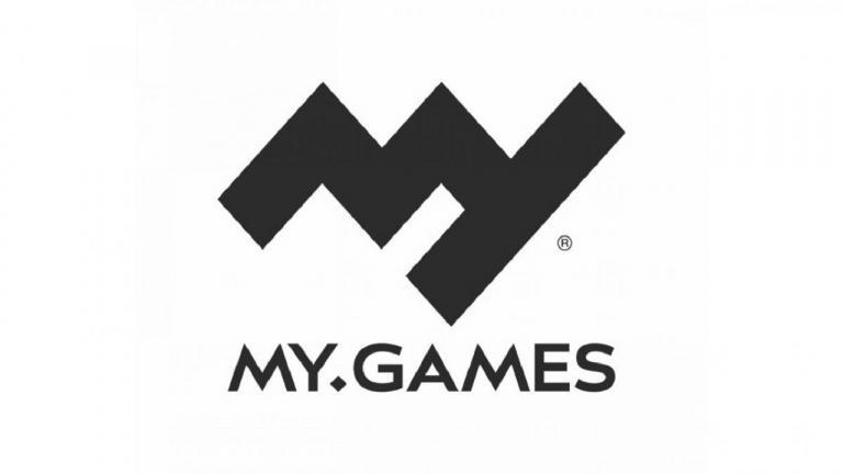 Confinement : My.Games lance une campagne afin d'inciter les joueurs à rester chez eux