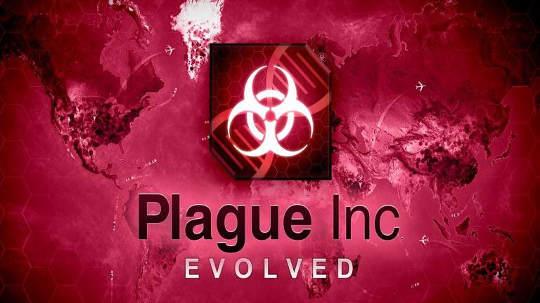 Coronavirus : Plague Inc. - Ndemic annonce un mode spécial et un don pour aider la recherche contre le virus