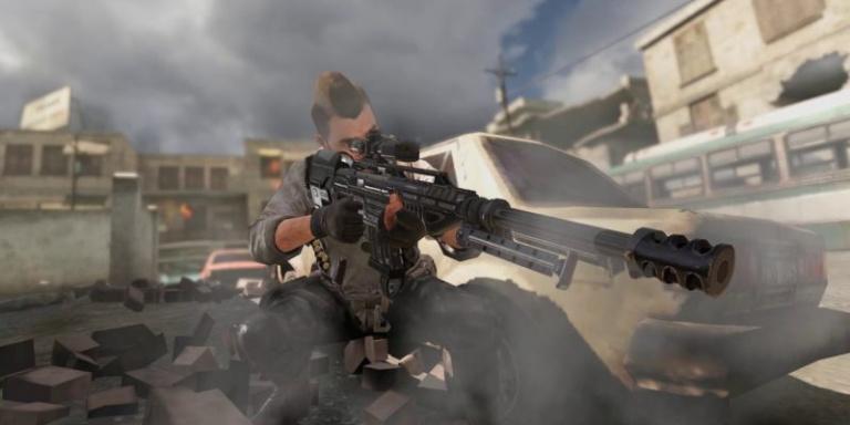Call of Duty Mobile, défis de la semaine 5, saison 4 : notre guide complet