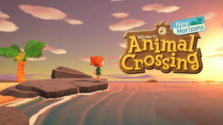 Animal Crossing New Horizons, solution complète : progression principale et missions de Tom Nook, notre guide