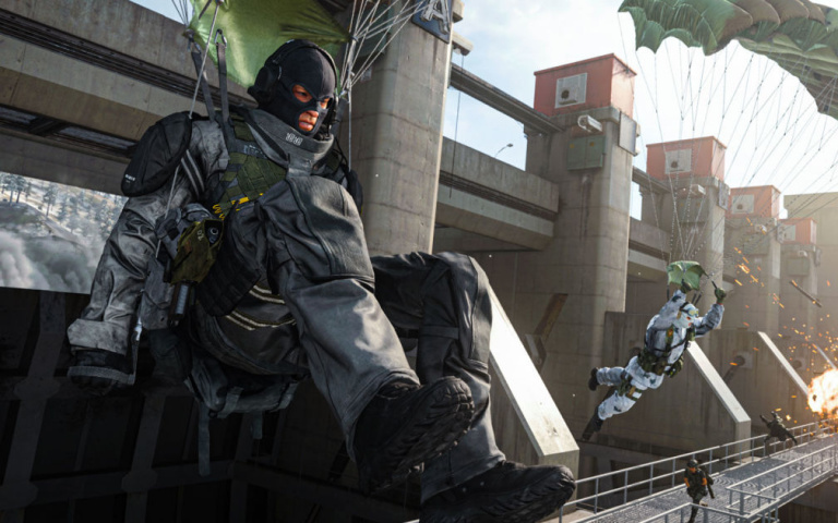 Call of Duty Warzone, saison 2 : Les missions, notre guide complet