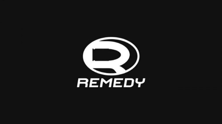 PS5/Xbox Series X : Remedy a signé avec un éditeur majeur pour deux projets next-gen