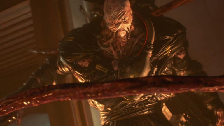Resident Evil 3 : Capcom maintient la date de sortie, mais anticipe des retards pour les versions physiques