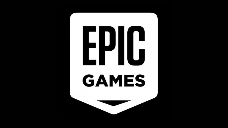 Epic Games - Un partenariat avec Remedy (Control), Playdead et gen DESIGN