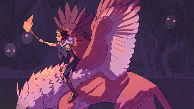 La compilation Kingdom Majestic annonce le retour de la royauté en version physique