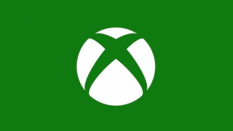 Xbox Series X - Le coronavirus n'a aucun impact sur les sorties de Microsoft