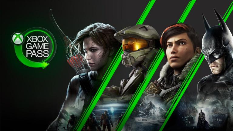 Xbox Game Pass Ultimate : 3 mois achetés = 3 mois offerts