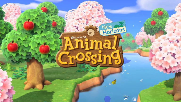 Animal Crossing New Horizons: fish and insects will disappear! How to recover them? – News