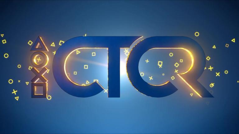 CTCR : la PlayStation 5 dévoile tout son potentiel