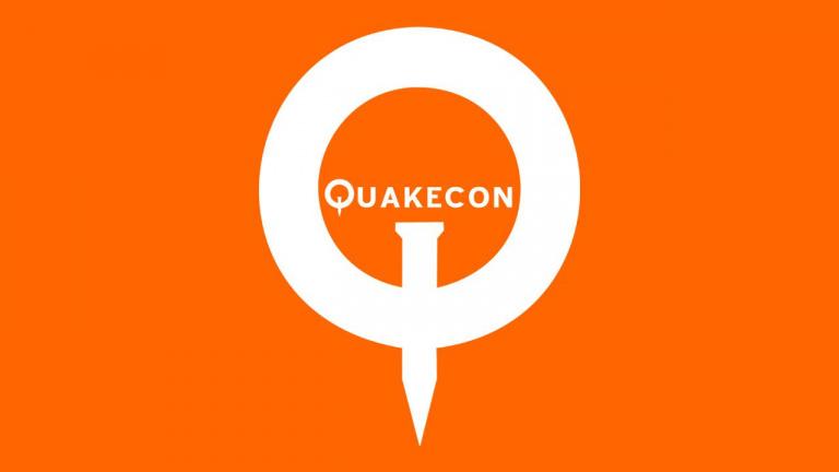 Coronavirus : La QuakeCon a également été annulée