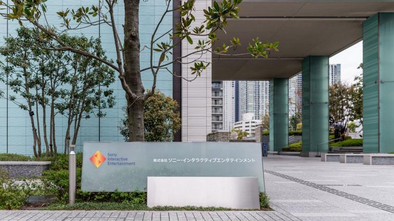 Sony Japan Studio se dote d'un département de développement externe