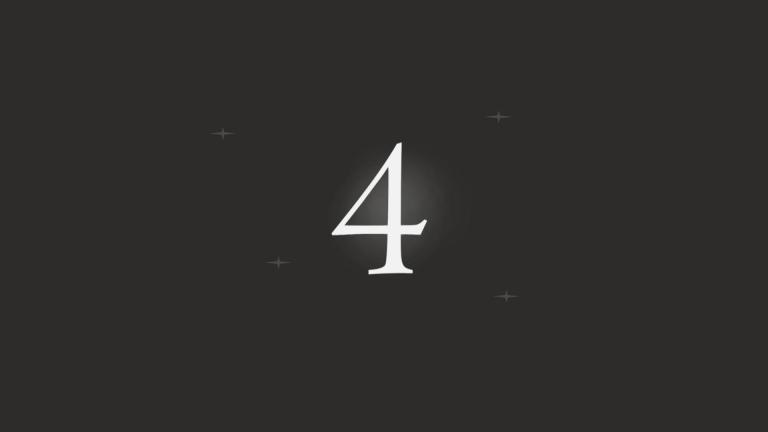 PlatinumGames : la dernière annonce Platinum 4 est un poisson d'avril