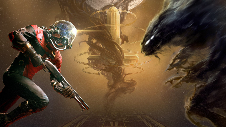 Xbox Game Pass - Prey et 4 autres jeux quittent le catalogue le 15 avril