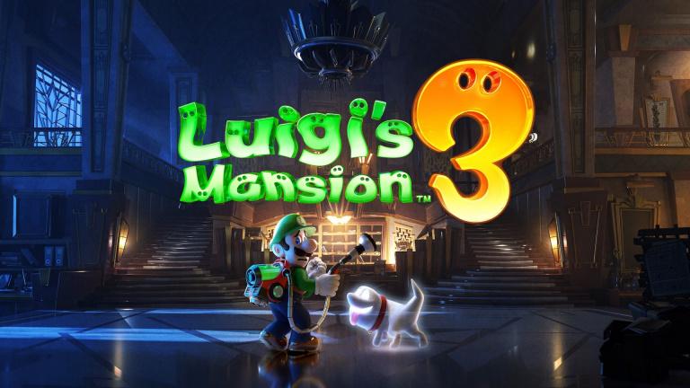 Luigi's Mansion 3 : notre soluce et nos guides pour le finir pendant le confinement