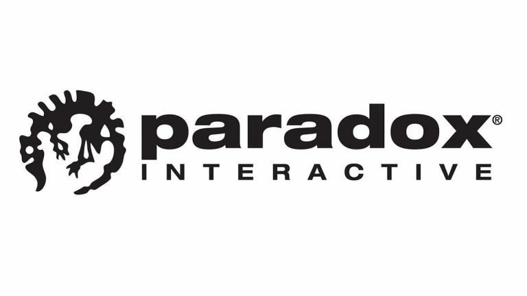 Coronavirus : Paradox lance une collecte de fonds basée sur une série de promotions