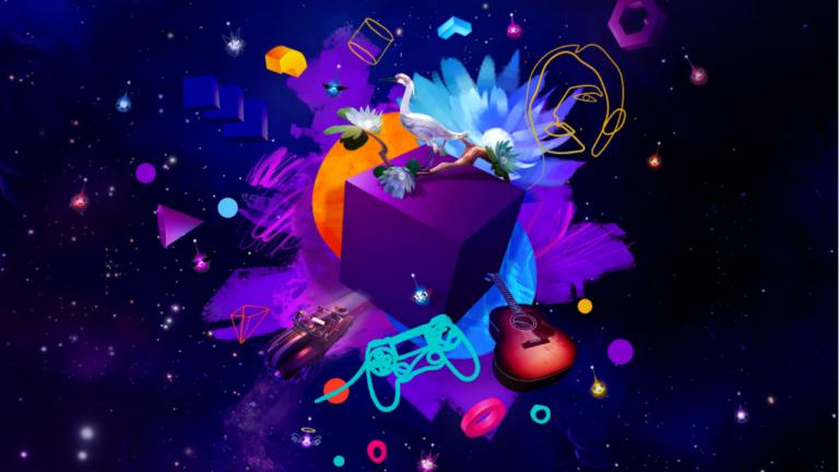 Dreams : Le patch 2.08 disponible en téléchargement