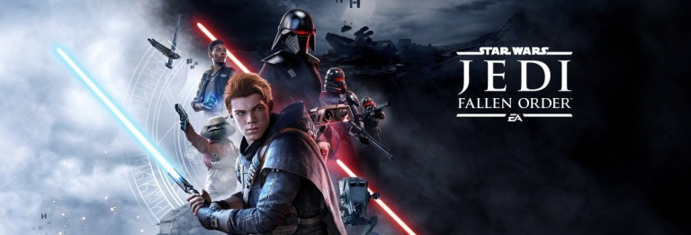Star Wars Jedi Fallen Order : nos guides et astuces pour devenir un Jedi en confinement