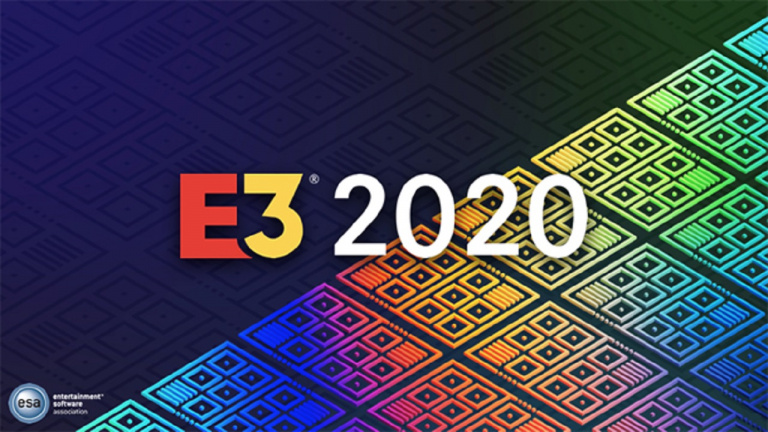 [MàJ] E3 2020 : L'ESA n'organiserait pas de salon numérique, les dates de l'édition 2021 dévoilées