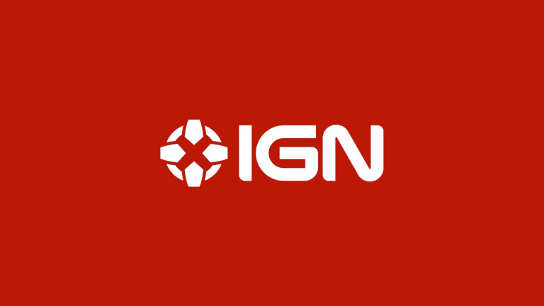IGN veut remplacer l'E3 2020 avec le Summer of Gaming